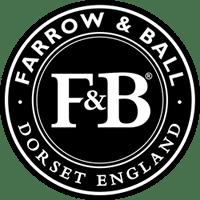 upvc spraying Farrow and Ball Colours